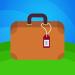 Free Download Sygic Travel Maps Offline & Trip Planner 5.14.4 APK