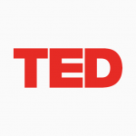 Free Download TED 4.5.6 APK