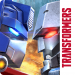 Free Download TRANSFORMERS: Earth Wars 15.1.1.473 APK