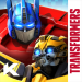 Free Download TRANSFORMERS: Forged to Fight 8.6.0 APK