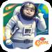 Free Download TRT Hayri Uzayda 1.1 APK