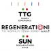 Free Download TTG REGENERATIONbySIA SUN 1.3.9 APK