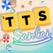 Free Download TTS – Teka Teki Santai 1.5.5.0.1 APK