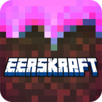 Free Download TURBO EERKRAFT GAMES 16.0.1 APK