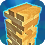 Free Download Table Tower Online 2.3.2 APK