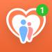Free Download Tabor – Знакомства 2.2.0 APK