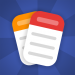 Free Download TabuGo! ✏️ Word Taboo Game 10.0 APK