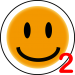 Free Download Taiko-san Daijiro 1.3.0 APK