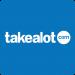 Free Download Takealot – SA's #1 Online Mobile Shopping App 3.2.0 APK