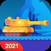 Free Download Tank Firing – FREE Tank Game 2.1.5 APK