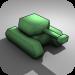 Free Download Tank Hero 1.5.13 APK