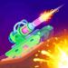 Free Download Tank Stars 1.5.5 APK