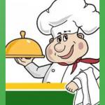 Free Download Taomlar retsepti – Salatlar Ovqatlar Pishiriqlar 1.0 APK