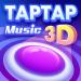 Free Download Tap Music 3D 1.7.0 APK