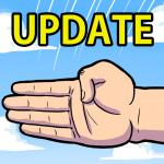Free Download Tap Tap Breaking: Break Everything Clicker Game 1.77 APK