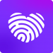 Free Download TapToDate – Meet New People, Dating, Make Friends 1.0.22 APK