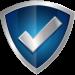 Free Download TapVPN Free VPN 2.0.33 APK