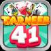 Free Download Tarneeb 41 – طرنيب 41 21.0.4.09 APK
