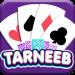 Free Download Tarneeb: Popular Offline Free Card Games 4.3.4 APK