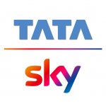 Free Download Tata Sky Mobile- Live TV, Movies, Sports, Recharge 11.4 APK