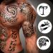Free Download Tattoo Name On My Photo Editor 4.2 APK
