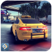 Free Download Taxi: Revolution Sim 2019 0.0.3 APK