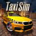 Free Download Taxi Sim 2020 1.2.19 APK