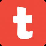 Free Download Tayara – Achetez et vendez près de chez vous 0.42.6 APK