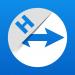 Free Download TeamViewer Host 15.17.68 APK