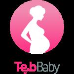 Free Download TebBaby حاسبة الحمل والولادة 3.1.9 APK