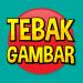 Free Download Tebak Gambar 1.35.0l APK