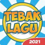 Free Download Tebak Lagu Indonesia 2021 Offline 3.3.1 APK