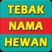 Free Download Tebak Nama Hewan 1.4 APK