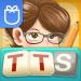 Free Download Teka Teki Saku 2.3.2 APK