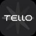 Free Download Tello 1.6.0.0 APK