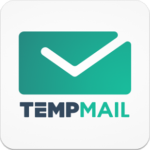 Free Download Temp Mail – Free Instant Temporary Email Address 2.78 APK