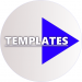 Free Download Templates for Avee Player 48.0 APK