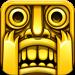 Free Download Temple Run 1.18.0 APK