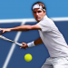Free Download Tennis World Open 2021: Ultimate 3D Sports Games 1.1.81 APK