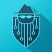 Free Download Tenta Private VPN Browser + Ad Blocker (Beta) 4.0.55 APK