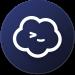 Free Download Termius – SSH/SFTP and Telnet client 5.2.9 APK