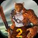 Free Download Terra Fighter 2 – Fighting Games 2.8 APK