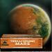Free Download Terraforming Mars Game Board 1.0 APK