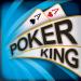 Free Download Texas Holdem Poker Pro 4.7.14 APK