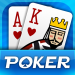 Free Download Texas Poker Italiano (Boyaa) 6.2.1 APK