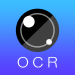 Free Download Text Scanner [OCR] 7.3.5 APK