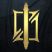 Free Download The Elder Scrolls: Legends 2.17.0 APK