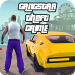 Free Download The Gangster Gang of Miami : Mad Crime City 2 APK