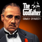 Free Download The Godfather: Family Dynasty 2.02 APK