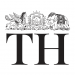 Free Download The Hindu: India's Most Trusted English News: Live  APK